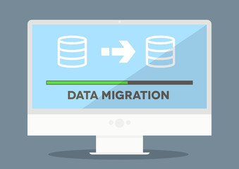 pc Data Migration
