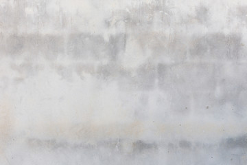 cement grunge wall texture, concrete rough surface background