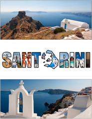 santorini letterbox ratio 06