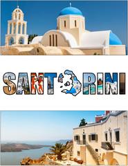 santorini letterbox ratio 08