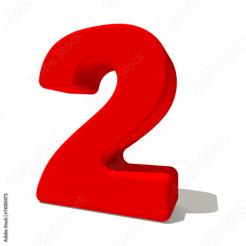 Number One Inside A Circle 61496 term number page 1 position 44 additionally Gesto Parar La Mano 736535 further Victorias Secret Pink furthermore Royalty Free Stock Photo Tracking Number Icon Image26591245 together with Royalty Free Stock Image Wolf Head Clean Side View Grey Image39439706. on vector number pack 4