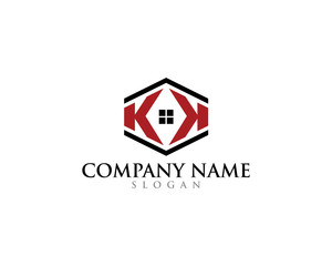 Real Estate Logo 20