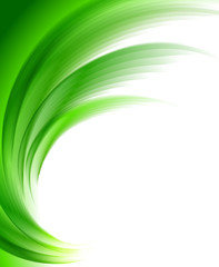Abstract soft background