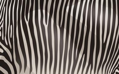 A pattern design