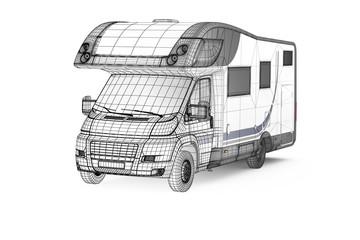 photos illustrations et vid os de location de voiture. Black Bedroom Furniture Sets. Home Design Ideas