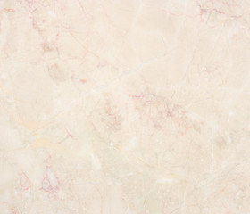Pink italian natural marble.