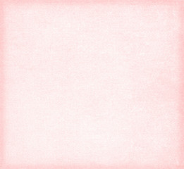 Texture or background of pink paper.