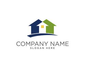 Real Estate Logo 27