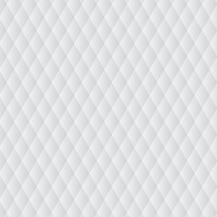 Abstract background gray color isolated