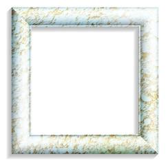 vintage frame10