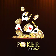 Pocker casino