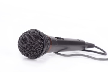 .microphone