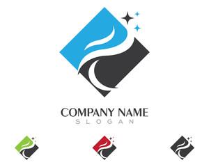 F Star Logo V.5