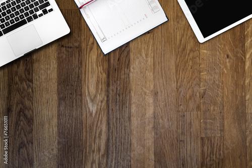 tablet pc essay