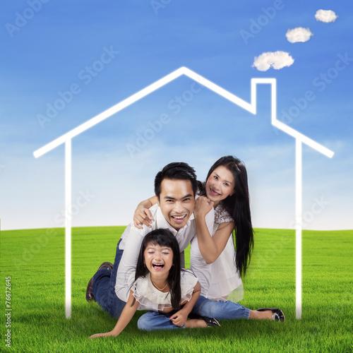 a family dream
