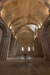 Kapelle Provence 5