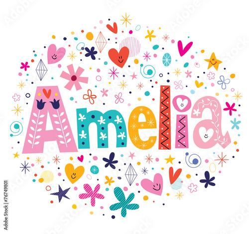 С днём рождения поздравления амалии 17