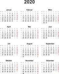 bilder und videos suchen kalender 2020. Black Bedroom Furniture Sets. Home Design Ideas