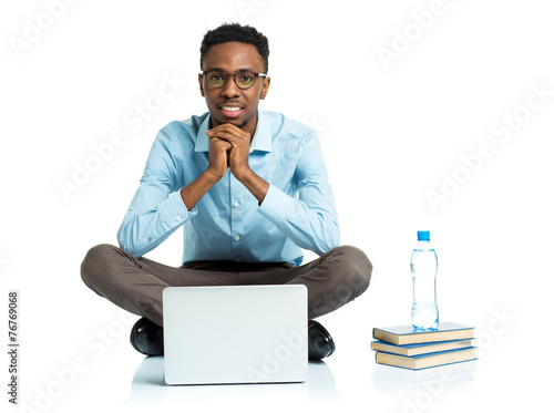 counseling african americans 2 essay