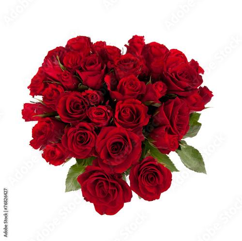 ein strau rote rosen stockfotos und lizenzfreie bilder auf bild 76826427. Black Bedroom Furniture Sets. Home Design Ideas