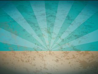 Fotobehang - pattern background