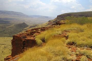 Mount Bruce, Pilbara, West Australia