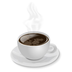 Tasse a cafe 01