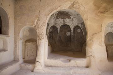 Taş Kilise ve Türkiye