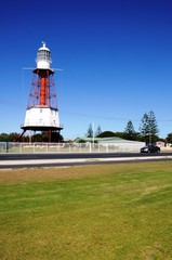 Cape Jaffa Lighthouse - Kingston SE - South Australia
