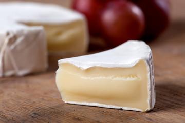 Camembert