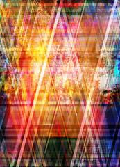 malerei graphik texturen linien