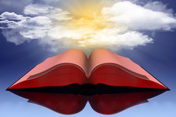 Libro Bacio_002