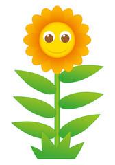 Flower - illustration