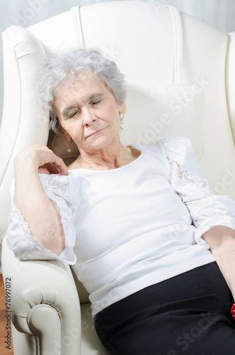 wie man mit älteren Frauen schläft