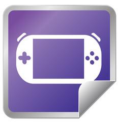 Gaming gadget image