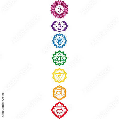 """chakra"" Stock image and royalty-free vector files on ..."
