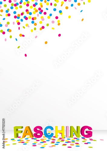 Hintergrund Fur Ein Plakat An Fasching Stockfotos Und Lizenzfreie