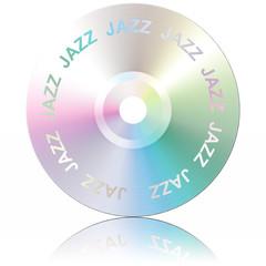 Musica CD Jazz