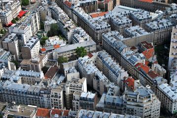 Paris Immobilier
