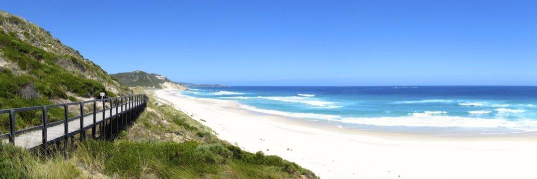 Mandalay Beach, D'Entrecasteaux National Park, Western Australia