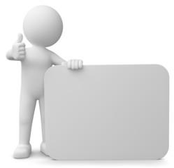 Bilder Und Videos Suchen Hold Repr 228 Sentative Kategorie