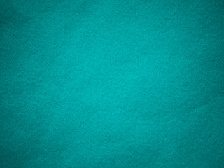 blue paper background texture