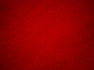 red paper background texture