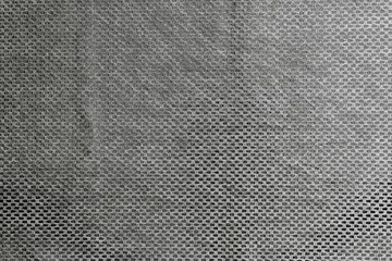 texture shiny fabric of graphite color
