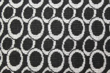textiles circles