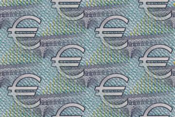 Eurokrise, Griechenland