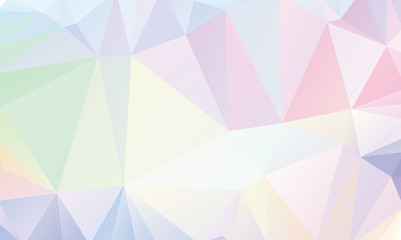 pastel photos royalty free images graphics vectors videos