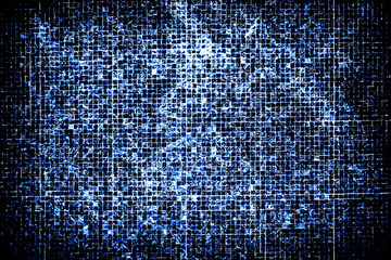 Tile Floor Wallpaper Background Material Square Concept