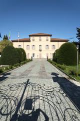Biassono (Monza, Italy)