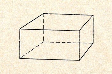 Parallelepid